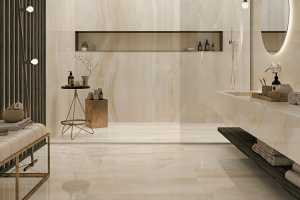 mirage_grandilastre_bathroom_jw15