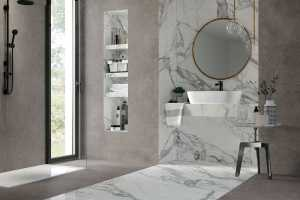 mirage_100bagno_bathroom_gc04_jw12_dett_4