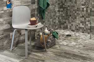 novabell_timedesign_bagno-part01
